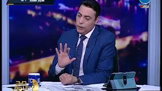 فيديو (+18) اخطر اعترافات لشاب شاذ عن عالم المثليين الخفي في مصر