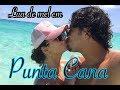 LUA DE MEL EM PUNTA CANA | detalhes da viagem e um pouco do nosso casamento download for free at mp3prince.com