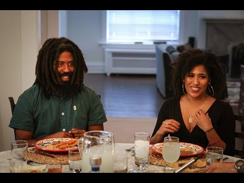 "MURS ""Same Way"" (Feat. Tech N9ne) -  OFFICIAL MUSIC VIDEO"