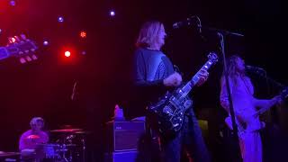 "Redd Kross ""What's A Boy To Do?"" @ The Echo Los Angeles 11-08-2019"