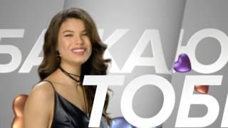 М1 Топ 10   Промо