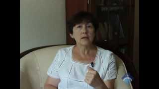 Психолог Елена Шишова. Как нужно выбирать психолога?