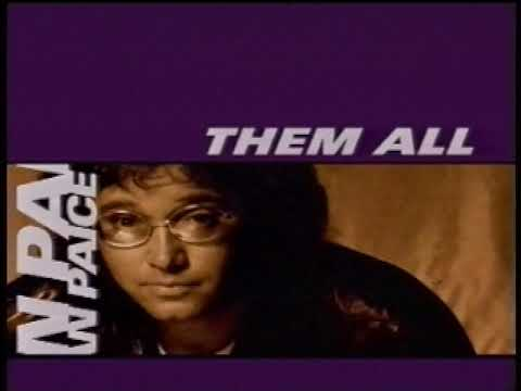 Ian Paice  - The Chief and driving force behind Deep Purple since 1968