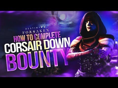 Destiny 2 - How To Complete