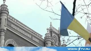 В платёжеспособность Киева западные партнёры не верят