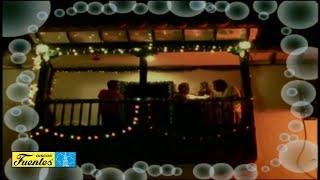 Pastor Lopez y Su Combo / Triste Navidad [ Discos Fuentes ]