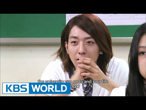 Seoyeong, My Daughter | 내딸 서영이 - Ep.7