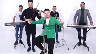 Cosmin de la Medias - Copiii mei (Originala 2019)
