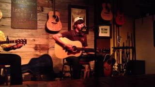 Chris Janson   Back in My Drinkin' Days Video