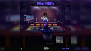 [Free For Profit] Lil Tjay x J.I   Type Beat 2020 - Hatred   @JpBeatz