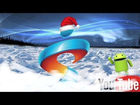 How To Download Full Games For Free On Android  (Mobogenie)