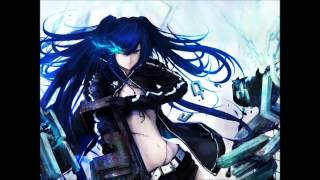[Nightcore] Samantha Jade - Soldier