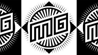 دروس فوتوشوب: كيفية تصميم و إنشاء قوية حرف واحد فقط شعار
