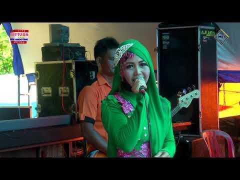 Miskin tapi bahagia Qasidah Modern Annawa HD