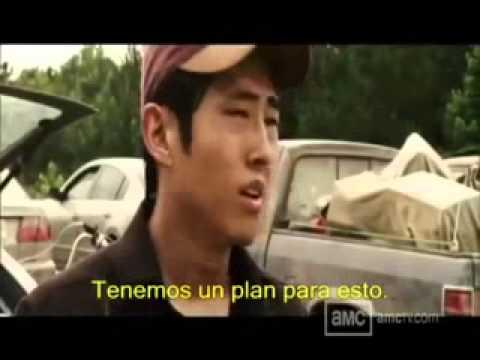 the-walking-dead-segunda-temporada-2-audio-español-latino-720x400-descarga-directa-rapida-y-multi