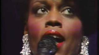DIANNE REEVES - I Got It Bad