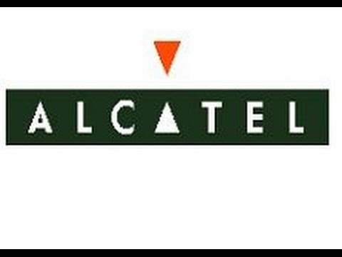 Amazing Facts About The brand Alcatel | Brand Story