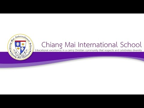 CMIS Secondary Music Concert - 29/11/2016