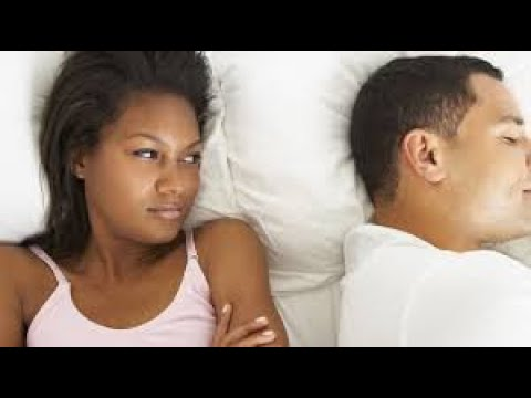 How to prevent the EBB in Long Term Relationships