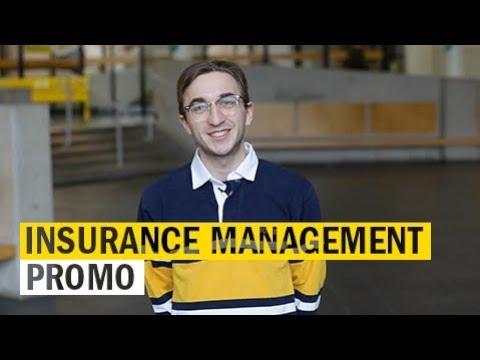 Insurance Management Program Promo!