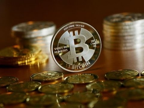 Malaysia Central bank not acknowledges Bitcoins as a legal currency another strick on virtual money