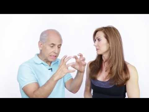 3 Steps to Prevent Alzheimer's Disease | CYBCYL with Daniel Amen M.D. and Tana Amen B.S.N. R.N.