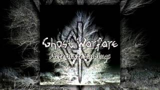 Watch Ghost Warfare Return of The Roaming Man video