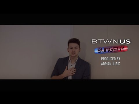 btwn-us---surgery-(official-video)