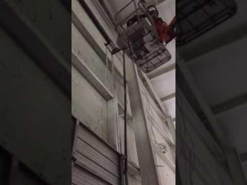 media doors garage repair door sears installation by local pittsburgh pa
