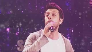Aram mp3 ft Gevorg Karapetyan - Lean on (Armenian version)