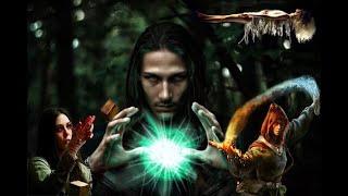 İnsanların Doğaüstü Güçleri - Çoğumuzun Kullanamadığı Süper Güçler