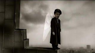 Пикули — Стою на крыше (Official Music Video)