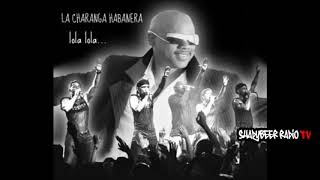 charanga habanera - lola lola  - ShadyBeer Radio TV