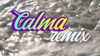 Baixar y2mate com   pedro capo farruko calma remix official video 1 zgKRBrT0Y 360p