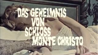 Il Castello Dalle Porte Di Fuoco 1970 (German Trailer)