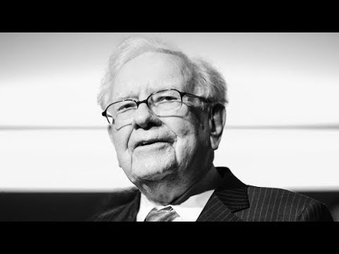 UBS' Meredith Discusses The Future Of Berkshire Hathaway