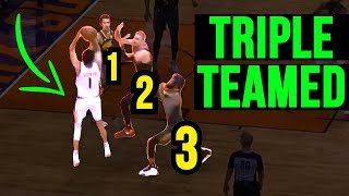 BREAKDOWN: The 5 MOST LETHAL Mid Range KILLAS