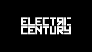 Watch Electric Century I Lied video