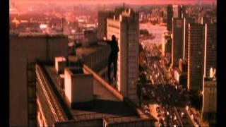 Dark World Equilibrium Trailer