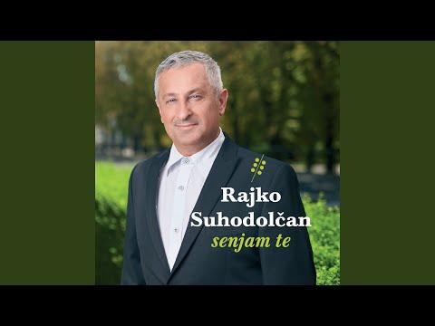 Stara Hiža (feat. Oktet Kaj)