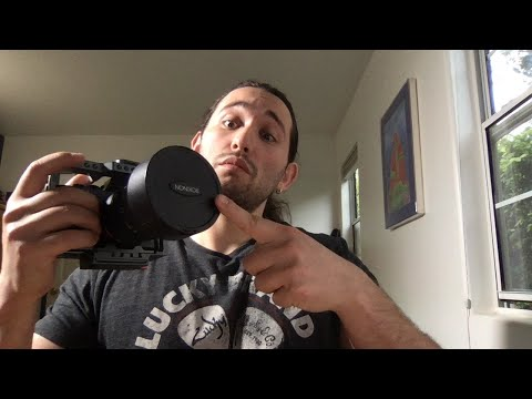 Filmmaking Essentials - What You Need To Know - LIVESTREAM Q&A | Momentum Productions