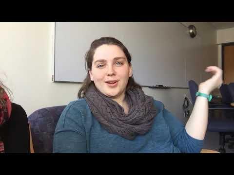 Carleton College Review | Why Carleton Part II