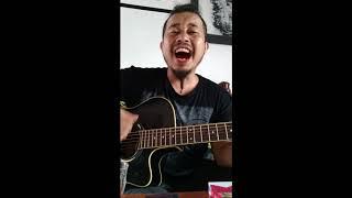 Kreba-Lagu Daerah Manggarai-Recovered by Hiro