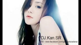 DJ.Kan.SR - Take Me Away [146]