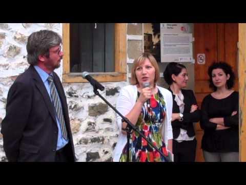 Albania Korca Value Chain GIZ EDEP PEM 2012 2013