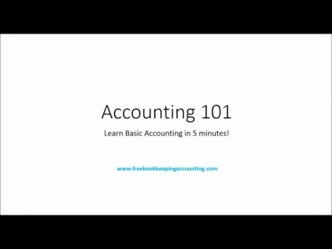 how to add a bank account in xero youtube