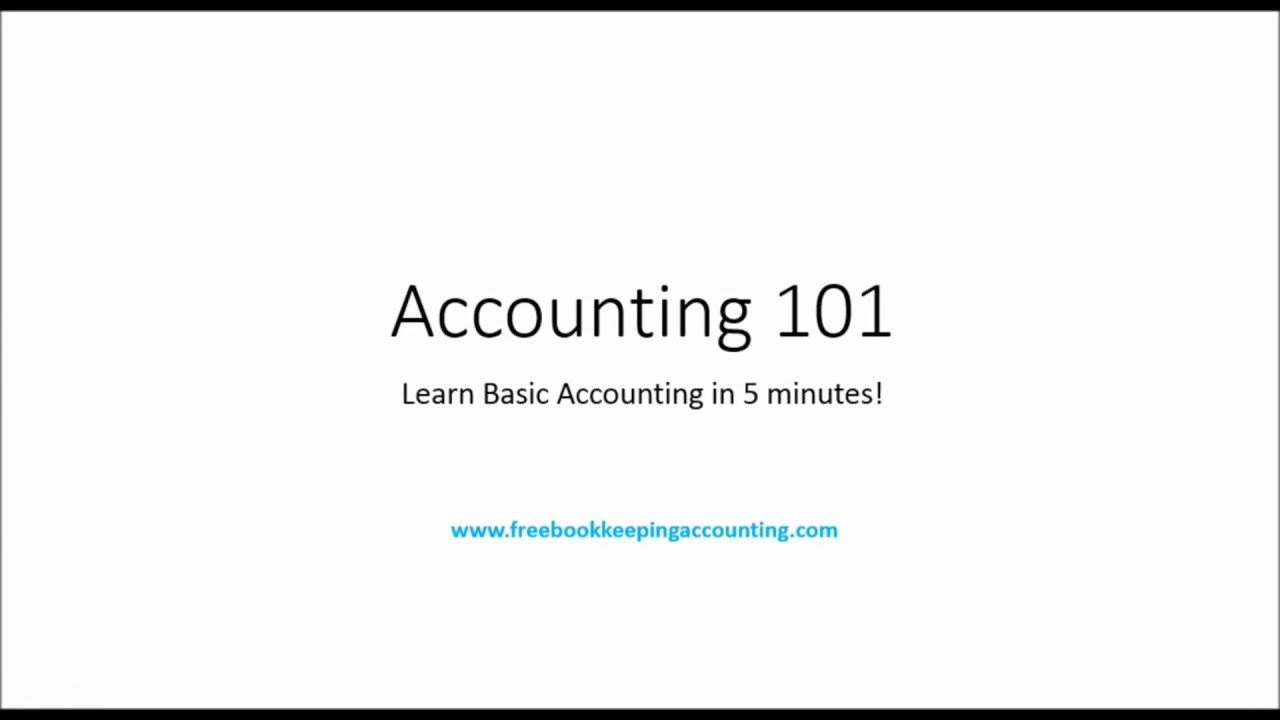 accounting homework examples