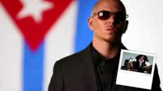 pitbull ft pharrel blanco the fast and the furious 4 soundtrack download link2