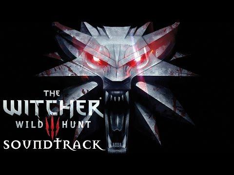 The Witcher 3: Wild Hunt Soundtrack - Full Album (iTunes OST 60 Tracks)
