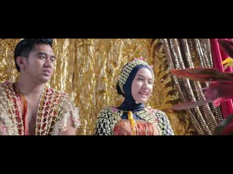 RISWAN & RIZQI WEDDING CLIP PELAIHARI